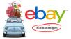Ebay Kleinanzeigen ©Ebay, Pixel & Création - Fotolia.com
