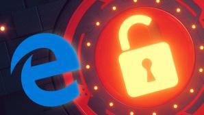 Microsoft Edge Sicherheitslücke ©iStock.com/matejmo, Microsoft