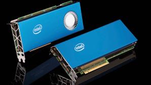Intel Xeon Phi ©Intel