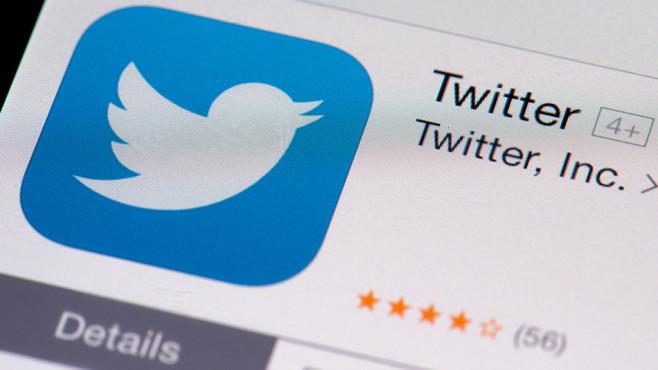 Twitter: Tausende Accounts gesperrt