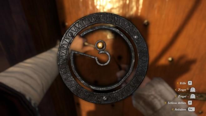 Kingdom Come: Patch 1.2 für die Xbox One veröffentlicht