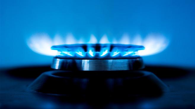 Grundversorger zu teuer: Jetzt Gasanbieter wechseln ©by-studio – Fotolia.com