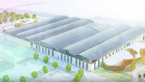 Industriehallen ©YouTube Screenshot https://www.youtube.com/watch?v=t6Aj0JQtVnU