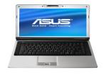 Asus C90S: Notebook als PC-Ersatz Asus C90S