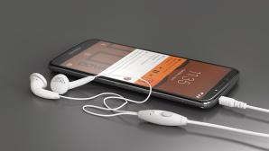 Motorola Moto E5 Plus ©Motorola