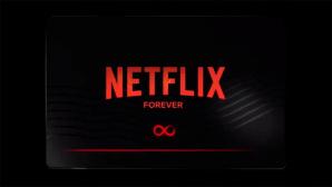 Netflix Forever ©Netflix / Facebook