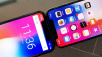 iPhone X Notch © COMPUTER BILD/Michael Huch