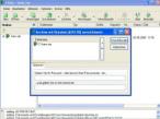 Filzip: Dateien packen und entpacken