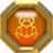 Icon - ScaraBall