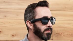 Bose AR-Brille: Mit Sound die Realität erweitern Mit den Sleepbuds verspricht Bose einen erholsameren Schlaf für die Nutzer. ©Bose