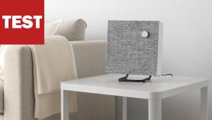 IKEA Eneby: IKEA stellt neue Lautsprecher vor ©IKEA