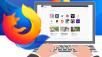 Firefox 59: Was bringt der neue Mozilla-Browser? ©Mozilla, iStock.com/Denis Kaletnik
