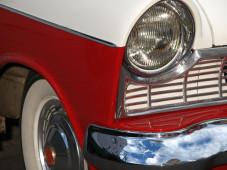 Internet-Tipp des Tages: Gebrauchtwagenpreise ermitteln F�r diesen Gebrauchten d�rfte ein Liebhaberpreis gezahlt werden. ©Otto Durst - Fotolia.com
