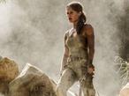Tomb Raider - der Film: So gut sind Laras Abenteuer