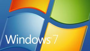 Windows 7 ©Microsoft