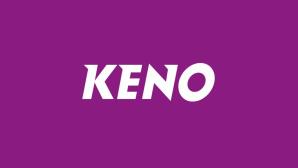 Keno Zahlenlotterie von Lotto ©LOTTO