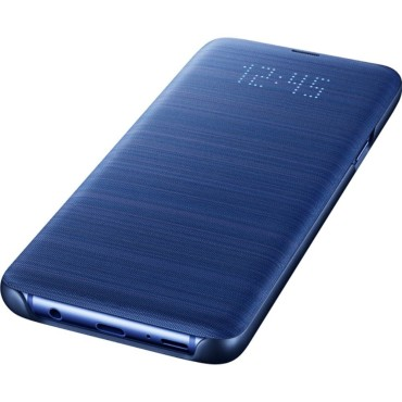 Samsung LED View Cover © Amazon.de, Samsung