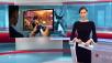 ProSieben Newstime ©ProSieben Newstime