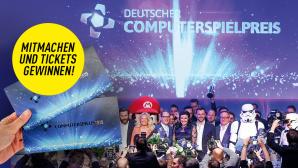 DCP-Gewinnspiel ©DCP