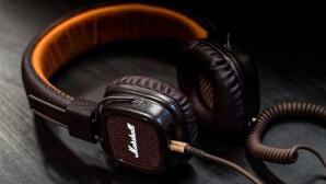 Musik hören ©pixabay