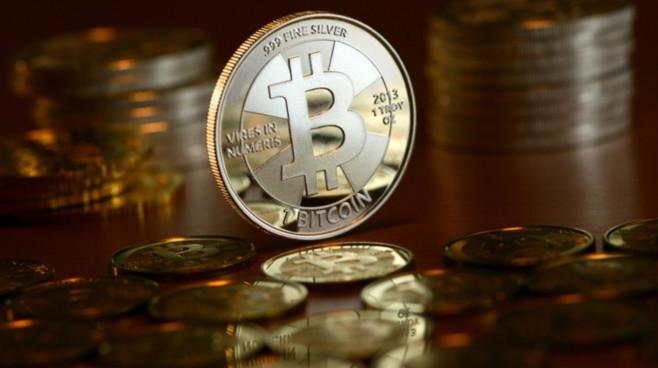 USA verbieten Handel mit Kryptowährung Petro