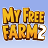 Icon - My Free Farm 2