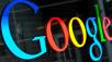 Google-Logo ©dpa-Bildfunk