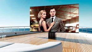 Supermarine-TV ©C Seed