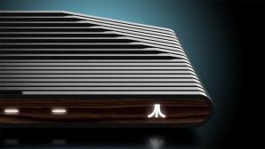Atari VCS ©Atari