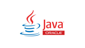 Oracle Java-Logo © Oracle