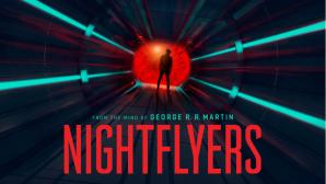 Nightflyers: Erster Trailer©Netflix