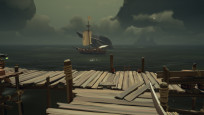 Sea of Thieves - Tipps und Tricks © Rare/Microsoft