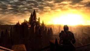 Dark Souls Remastered©Bandai Namco