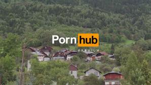 Pornhub Premium Places ©Pornhub