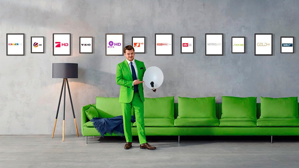 freenet tv jetzt auch via satellit empfangbar audio video foto bild. Black Bedroom Furniture Sets. Home Design Ideas