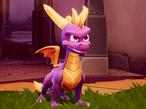 Spyro Reignited Trilogy: Der lila Drache kommt zurück!