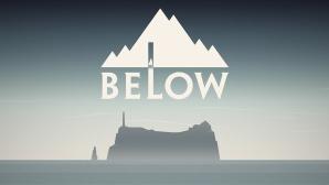 Below ©Capybara Games