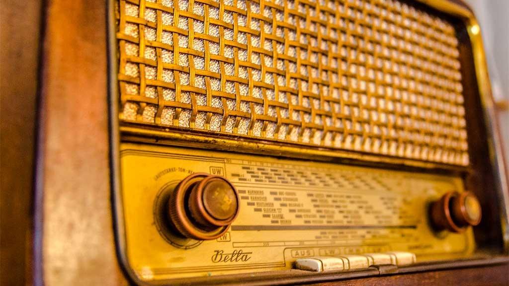 Drohendes Aus für UKW-Radio: Ausweg gefunden?