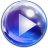 Icon - WinDVD Pro