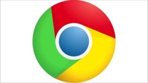 Google Chrome: Künftige Funktionen©Google