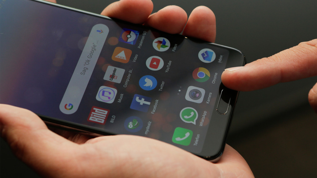 iphone aufmachen sim karte