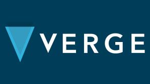 Verge Coin ©Verge