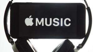 Apple: Logo ©dpa-Bildfunk