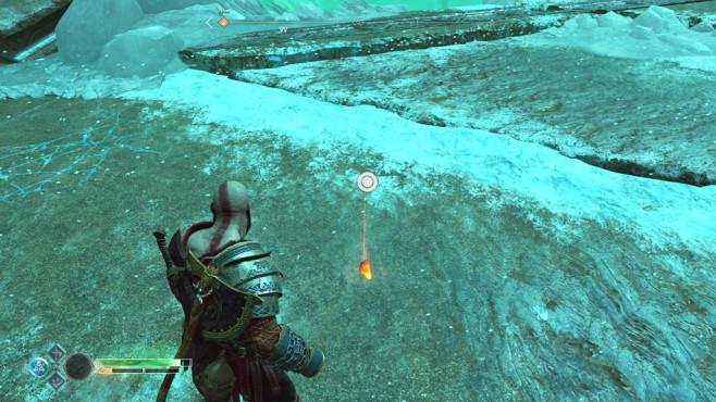 God of War: 10 tips and tricks!