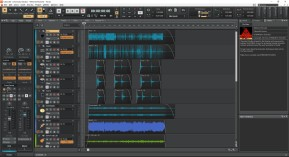 Cakewalk by BandLab – Kostenlose Vollversion