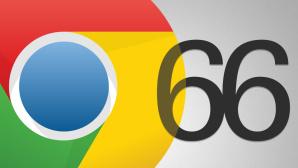 Chrome 66: Das ist neu ©Google