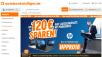 HP ProBook: Aktion auf notebooksbilliger.de ©www.notebooksbilliger.de