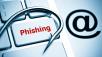 Phishing ©iStock.com/weerapatkiatdumrong