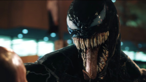 Venom © Sony Pictures Entertainment, YouTube