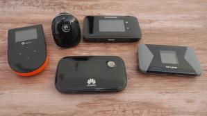 telekom speedport smart der neue router im test. Black Bedroom Furniture Sets. Home Design Ideas